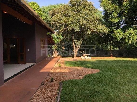 Sitio/chacara - Santa Rita - Ref: 79135 - V-79135