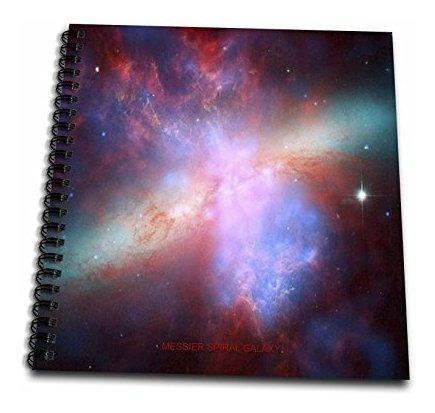 Mertens De Arena Espacio Galeria  Galaxia Y Nebulosa  Galaxi