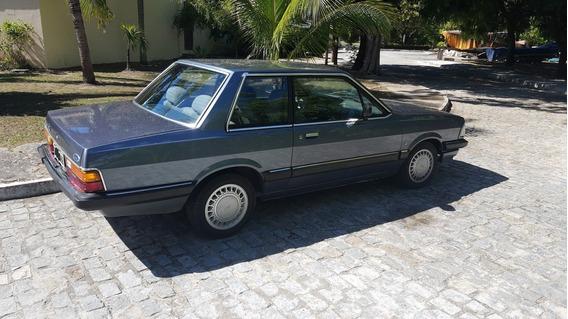 Vendo Del Rey Ghia 88 Pra Pessoas Exigentes