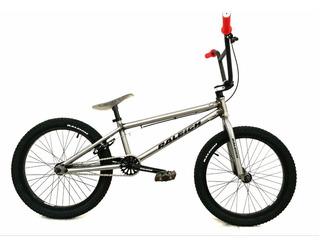 Bicicleta Raleigh Jump Freestyle Bmx Rod 20 Envio Gratis!!!