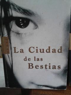 Libros De Isabel Allende (3 Libros)