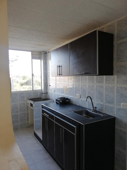 Arriendo Directo Apartamento Recodo Bogotá - Cod2699