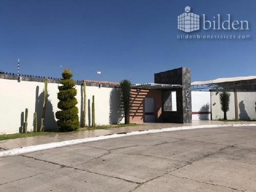 Casa En Venta En Fracc Campestre Residencial La Salle