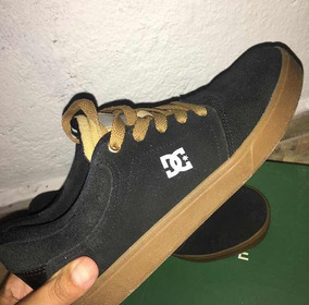 Tênis Dc Shoes Original