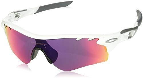 f100be978c Gafas De Sol Deportivas Polarizadas Oakley Para Hombre... - $ 334.990 en Mercado  Libre