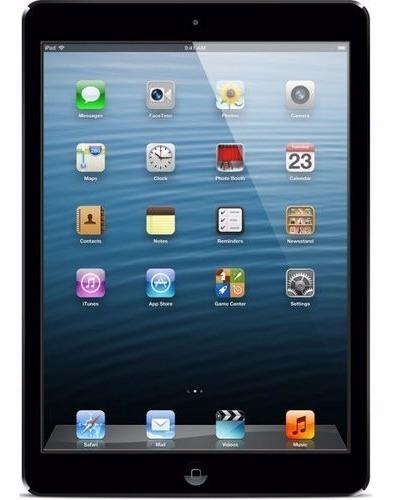 Apple iPad Air 64gb 5mp 100% Original