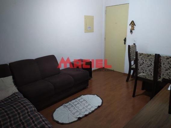 Locação - Apartamento - Mobiliado - Dunas - Jardim America - - 1033-2-80317