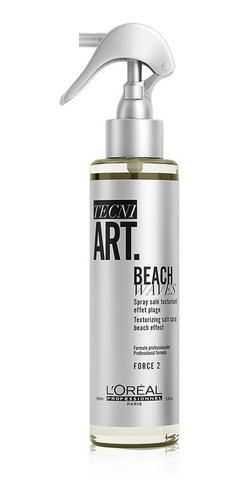 Imagen 1 de 1 de Loreal Prof - Tecni.art Spray Beach Waves X 150ml