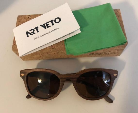 Óculos De Sol Artyeto