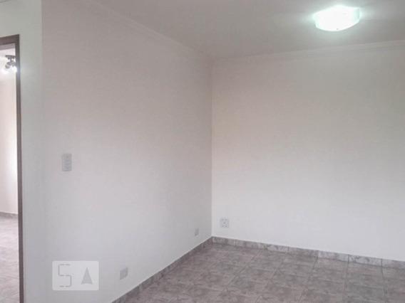 Apartamento Para Aluguel - Vila Formosa, 2 Quartos, 56 - 893096032