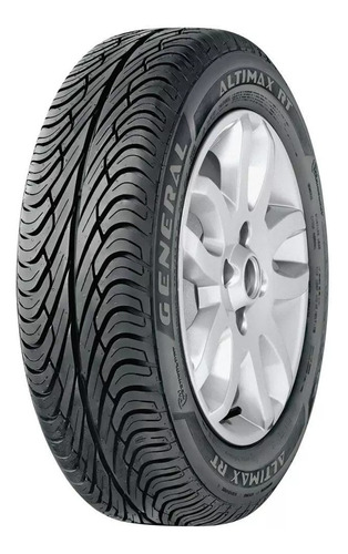 Pneu General Tire Altimax Rt 185/65 R14 86t