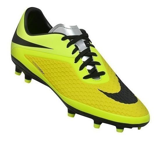 Chimpunes Nike Futbol Original Remate X 3 Dias
