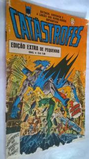 Hq-batman E Aquaman-catastrofes-formatinho-ebal-48 Pag-1978