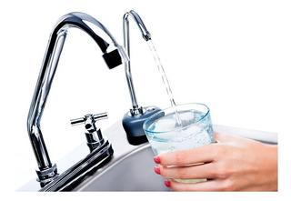 Dispensador Agua Con Llave P/ Tarja: Envío Gratis Dhl