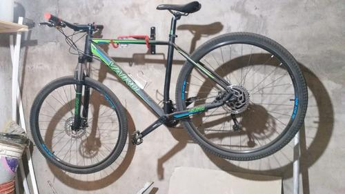 Bicilita Vairo - 5.0 R29