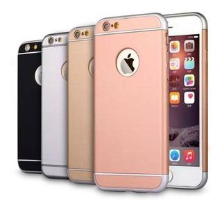 Funda Case Ultra Delgada iPhone 8 | 7 | 6 | 5 | Se