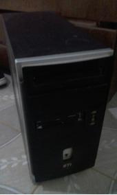 Computador Baratinho