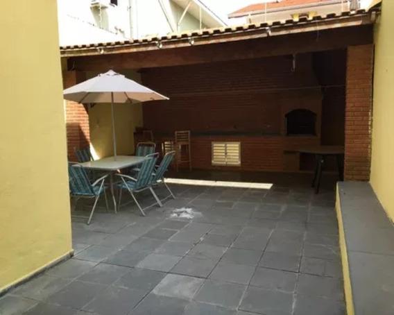 Sobrado - Ca00387 - 32626133