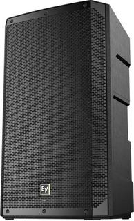 Bafle De 15 Pulgadas Activo Electro Voice Elx 200 15p 1200w