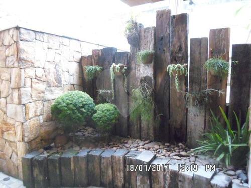 Apartamento Vila Mascote Com 3 Suítes , Andar Alto  Sala Com Lareira,  Churrasqueira - 226-im255388