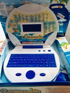 Computador Didactico Infantil