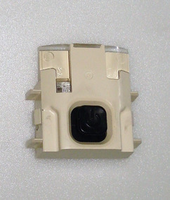Botão Power Funções E Sensor Cr Tv Lg 32lb5600 39lb5600