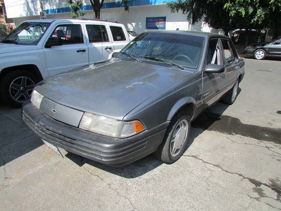 Cavalier Gris 1992