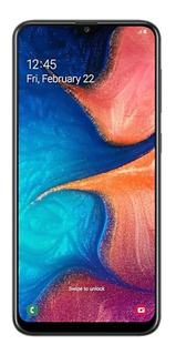 Samsung Galaxy A10 2019 32gb 2gb Libres 3400mah Envío Gratis