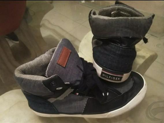 Zapatos Tommy Original