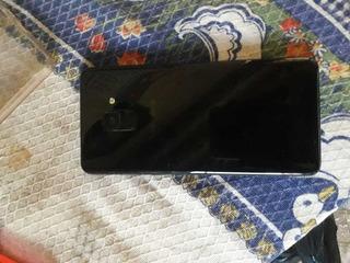 Celular Samsung A8 64 Giga