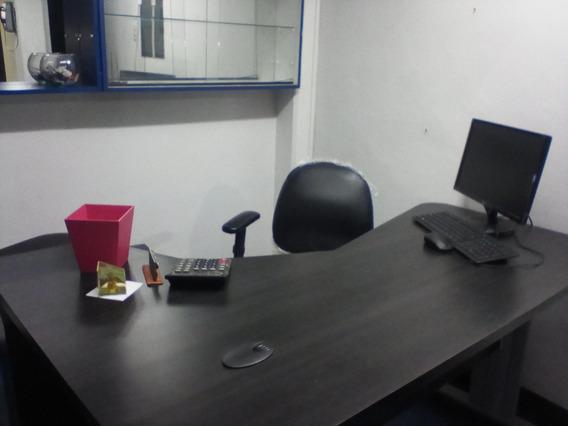 Local Comercial Alquiler Centro Bqto 20-10045 Yb