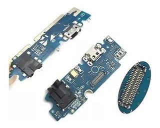 Conector De Carga Zenfone Max Pro M1 Zb601kl Zb602kl Novo