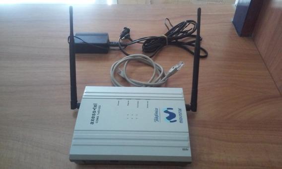 Linea Para Moden Axesstel D800 Y Tenemos Modens Completo