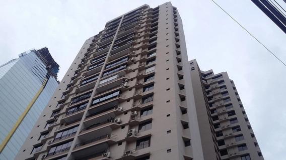 Apartamento En Venta En Marbella #18-7648hel**