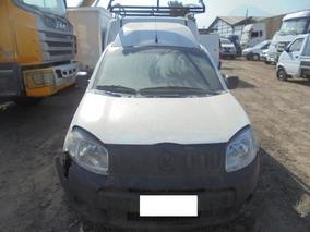 Furgon Fiat 25-19-213
