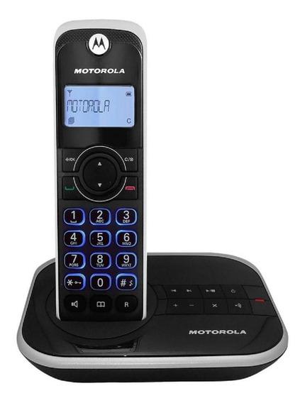 Telefono Inalambrico Motorola Gate4500ce Digital Auricular