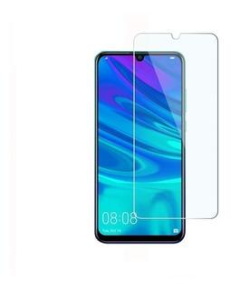 Film Templado Vidrio Huawei Y9 2019 Mate 20 Lite Honor 8x