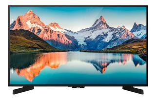 Smart Tv Led Sanyo 50 Su9550 4k Hdmi Garantia Oficial
