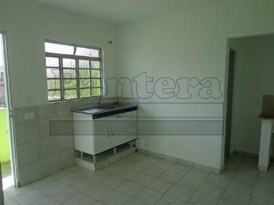 Apartamento - Ref: 17963