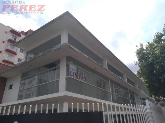 Imóveis Comerciais Para Alugar - 13650.6352