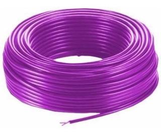 Cable Subterraneo Tipo Sintenax 2 X 10 Mm Venta Por Metro