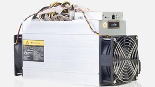 Antminer D3 Mineradora Dash X11 - 19.5 Gh/s Bitcoin