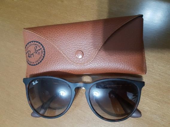 Óculos Rayban Original Perfeito