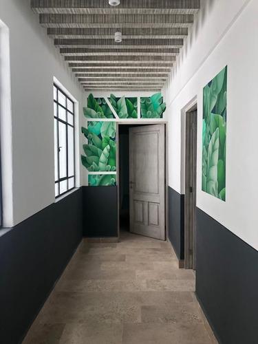Imagen 1 de 15 de Departamento En Venta/renta Nuevo En Centro Cdmx