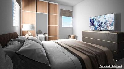 Citymax Vende Apartamento En Pantoja