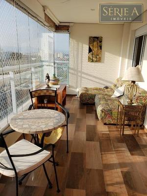 Apartamento Residencial Para Venda E Locação, Barra Funda, São Paulo. - Ap1243
