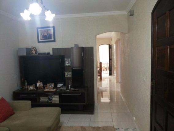 Casa Terrea Jundiai Vila Jundiainopolis Perto Campus Anchieta 110m2 2 Dorms 1 Suite - Ca0102 - 33515014