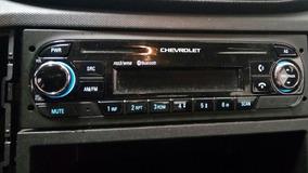 Código Desbl Aparelhos Chevrolet Gm Chassi Ou Etiqueta