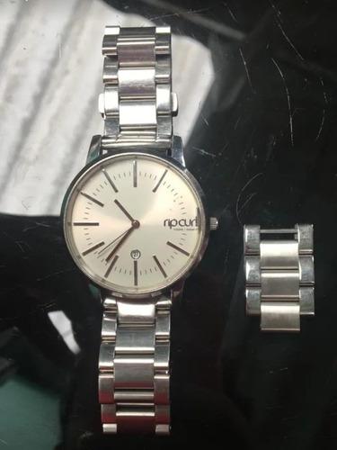 Relógio Ripcurl Feminino