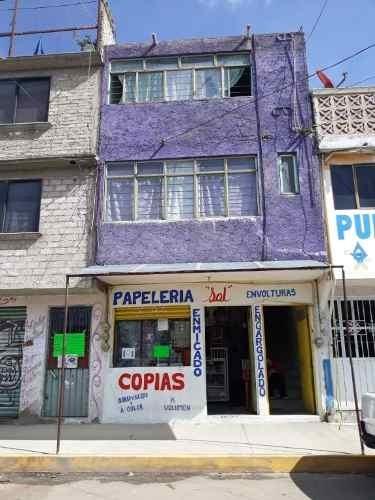 Casa En Venta San Vicente Chicoloapán!!!!!